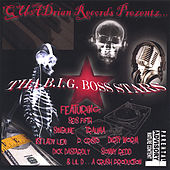 The B.I.G. Boss Stars by Various Artists