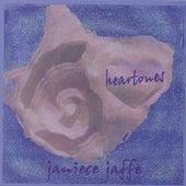 Heartones by Janiece Jaffe