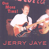 One More Time von Jerry Jaye