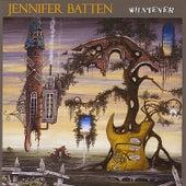Whatever by Jennifer Batten
