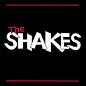 The Shakes by Jeff Cosco