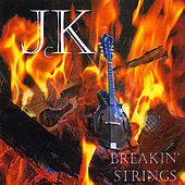 Breakin' Strings by Jck