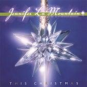 This Christmas by Jennifer Lamountain
