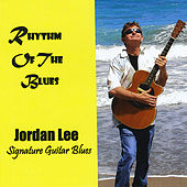 Rhythm of the Blues by Jordan Lee