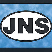 Jns by Jns