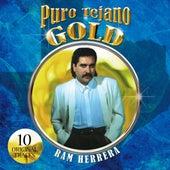 Puro Tejano Gold by Ram Herrera