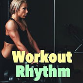 Workout Rhythm de Various Artists