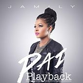 Pai: Playback by Jamily