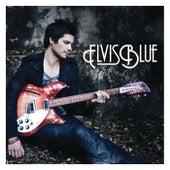 Elvis Blue de Elvis Blue