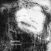 Daydreaming von Radiohead