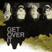 Get over It de BLACK MARKET