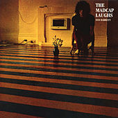 The Madcap Laughs de Syd Barrett