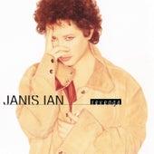 Revenge von Janis Ian