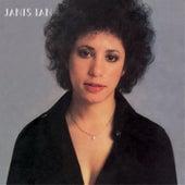 Janis Ian II by Janis Ian