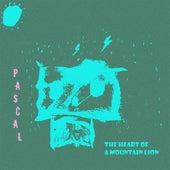 The Heart of A Mountain Lion de Pas/Cal