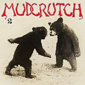 2 de Mudcrutch