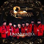 Una Nueva Era by Various Artists
