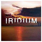 Iridium de Shem Booth-Spain