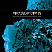 Fragments 10 by Various Artists