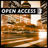 Open Access, Vol. 3 von Various Artists