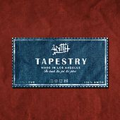 Tapestry von Smith