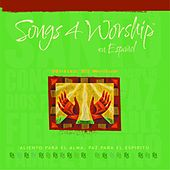 Songs 4 Worship en Español - Reina El Señor de Various Artists