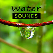 Water Sounds – Nature Sounds for Relax, Calmness, Feel Good, Easy Listening, Crystal World, Waves, Spa Music by Water Music Oasis
