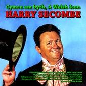 Cymru am byth, Harry Secombe - A Welsh Icon von Harry Secombe
