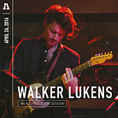 Walker Lukens on Audiotree Live by Walker Lukens
