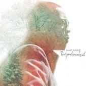 PartyOnDaWeekend - Single von IamF.A.M.E