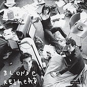 Peel Sessions de Blonde Redhead