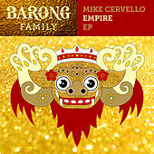 Empire EP by Various Artists