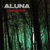 Supposed to Be de Aluna
