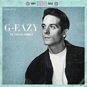 Endless Summer (Deluxe Edition) de G-Eazy