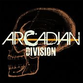 Division by Arcadian