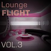 Lounge Flight, Vol. 3 - EP von Various Artists