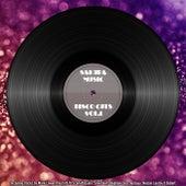 Disco Cuts, Vol. 1 - Single de Various Artists