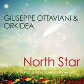 North Star von Giuseppe Ottaviani