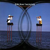 Falling Into Infinity by Dream Theater