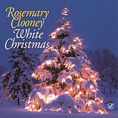 White Christmas de Rosemary Clooney