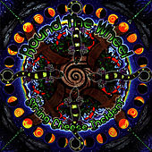 Round The Wheel de The String Cheese Incident