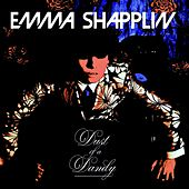 Dust of a Dandy by Emma Shapplin