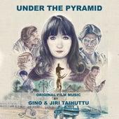 Under the Pyramid (Original Film Music) von Gino