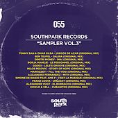 Southpark Sampler, Vol. 3 - EP by Various Artists