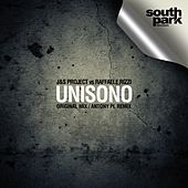 Unisono (J & S Project vs. Raffaele Rizzi) by J.