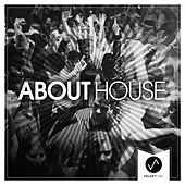 About House by Various Artists