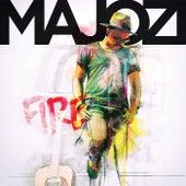 Fire von Majozi