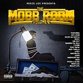 The Mobb Room, Vol. 2 by Various Artists