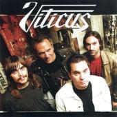 Viticus de Viticus
