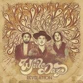 Revelation by White Daze